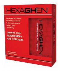 MUSCLEMEDS Hexaghen
