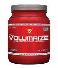 BSN Volumaize 1.26 lbs.
