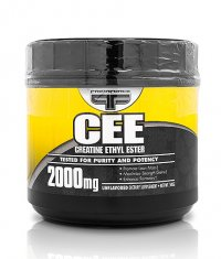 PRIMAFORCE CEE /Creatine Ethyl Ester/ 500g.