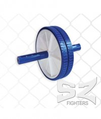SZ FIGHTERS Abs Wheel