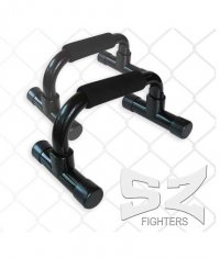SZ FIGHTERS Pushup Stands