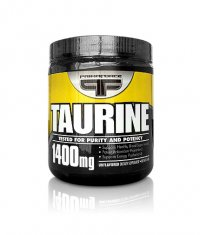 PRIMAFORCE Taurine 250g.