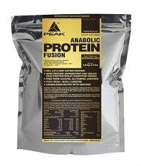 PEAK Anabolic Protein Fusion