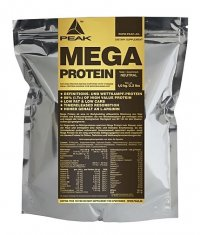 PEAK Mega Protein