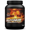 PEAK Plutonium 1000 gr. - 950 gr. + 50 Caps.