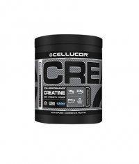 CELLUCOR Creatine 50 Serv.