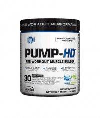 BPI SPORTS Pump-HD 330g.