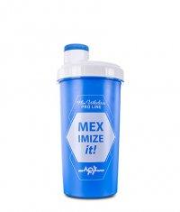 MEX Shaker