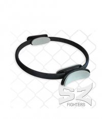 SZ FIGHTERS Pilates Ring