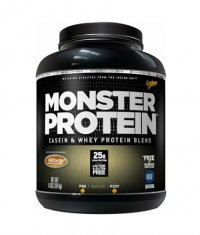 CYTOSPORT Monster Protein