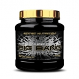 SCITEC Big Bang 825 gr.