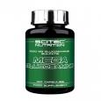 SCITEC Mega Glucosamine 100 Caps.