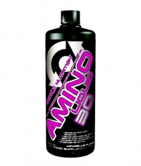 SCITEC Amino Liquid 30 / 1000 ml.