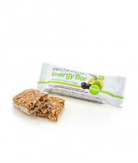 PhD Woman Energy Bar 28g.