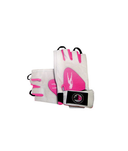 biotech-usa Lady Gloves