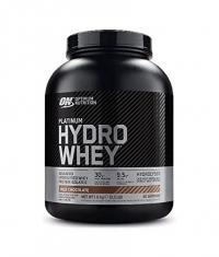 OPTIMUM NUTRITION Hydro Whey 3.5 lbs.