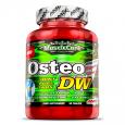 AMIX MuscleCore Osteo DW 90 Tabs.