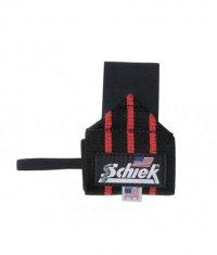 SCHIEK Model 1112 Wrist Wraps
