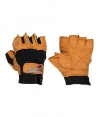 SCHIEK Model 415 Lifting Gloves