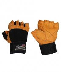 SCHIEK Model 425 Lifting Gloves