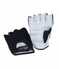 BEST BODY Fitness Gloves