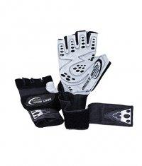 BEST BODY Top Grip Gloves