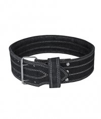 BEST BODY Powerlifting Belt