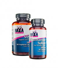 PROMO STACK Joint Health 2