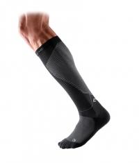 MCDAVID TCR Recovery Socks  Black / № 8830T