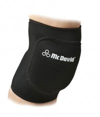 MCDAVID Jumpy Knee pad / № 601