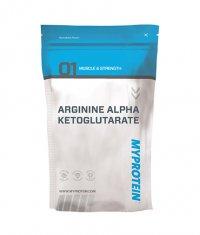 MYPROTEIN Arginine AKG Instantized