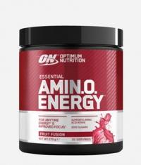 OPTIMUM NUTRITION Amino Energy 30 Serv