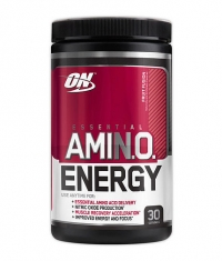 OPTIMUM NUTRITION Amino Energy 30 Serv