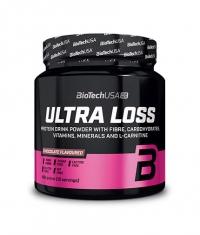 BIOTECH USA Ultra Loss Shake 500g.