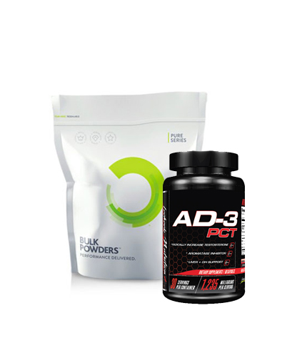 PROMO STACK Post Cycle Therapy 2a