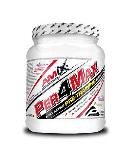 AMIX Performance Per4Max 500g