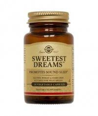 SOLGAR Sweetest dreams 30 Vcaps.