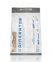 OLIMP Gainerator 900 gr. / 2 lbs.