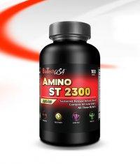 BIOTECH USA Amino ST 2300 / 100 Tabs.