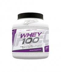 TREC Whey 100 / 1500g