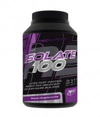 TREC Isolate 100 / 750g