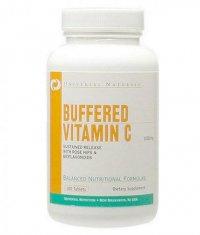 UNIVERSAL Buffered Vitamin C 1000mg. / 100 Tabs.