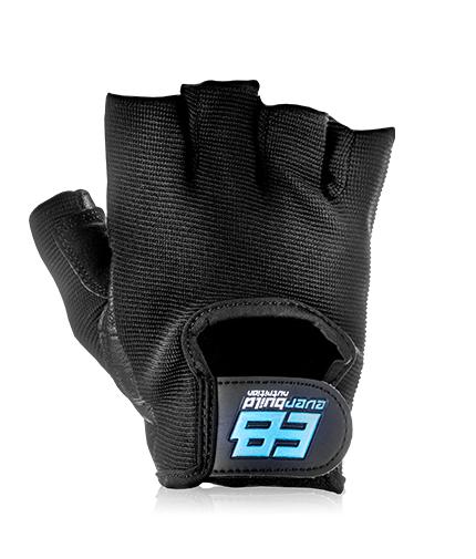 everbuild Basic Fitness Gloves