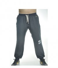 UNTIRINGUS Sports Pants / Nevi
