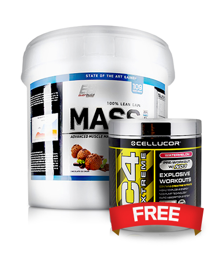 PROMO STACK Easter Stack 1 / 1+1 FREE!