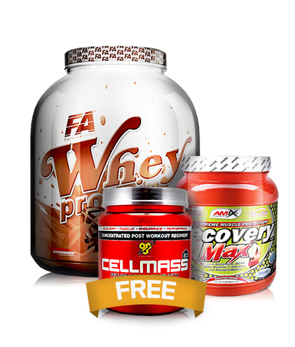 PROMO STACK Easter stack 3 / 2+1 FREE!