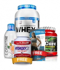 PROMO STACK Easter stack 2 / 3+2 FREE!