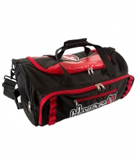 HAYABUSA FIGHTWEAR Power Duffle Bag