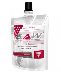 TREC S.A.W Shot / 90ml