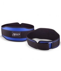 TREC Belt Material DOUBLE